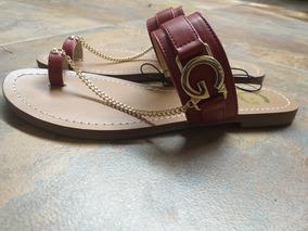 En Sandalias 34arlq5j Zapatos 2018 Bajas Venezuela Libre Mercado Y6gfby7v
