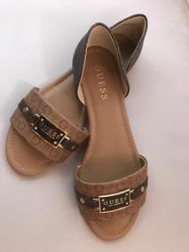Sandalias Zapatos Mercado Guess Nina Venezuela Libre En q5Lj3A4R
