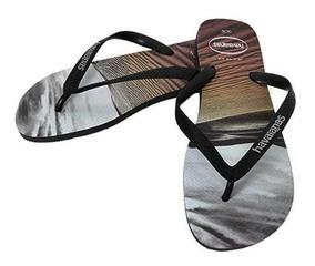Hawaianasaltas Zapatos plataforma Marca Argentina En Ojotas c3lFJTK1