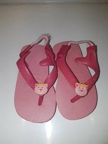 52595dd11 Sandalias De Bebes Talla 17 - Zapatos en Mercado Libre Venezuela