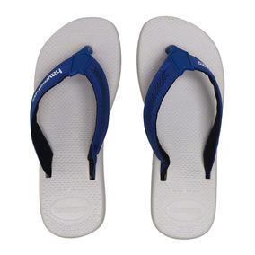 215e93e84 Chinelo Masculino Havaianas Surf Sandalias Chinelos - Chinelos para ...