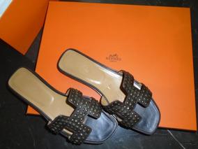Imitacion En Mujer México Hermes Libre Zapato Mercado PZOTwXuki
