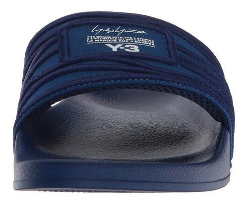 sandalias hombre adidas adilette