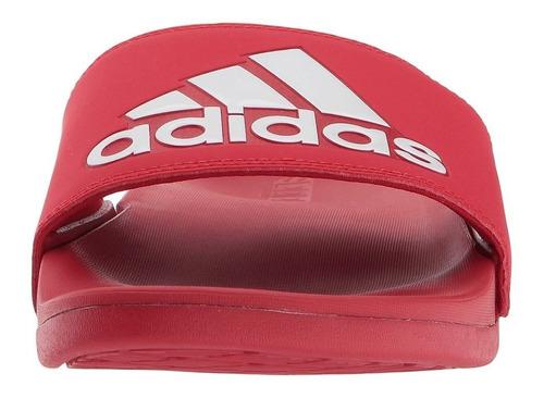 sandalias hombre adidas adilette cf+ logo