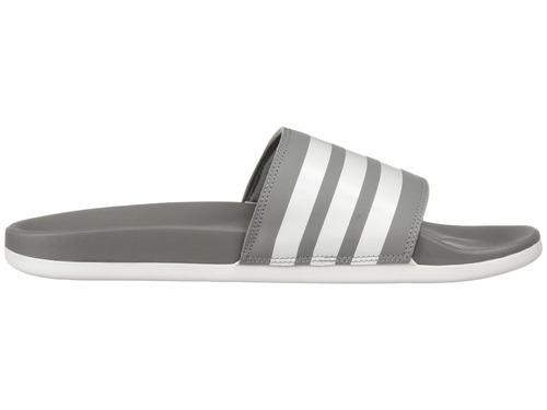 sandalias hombre adidas adilette comfort