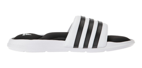 sandalias hombre adidas superstar 5g