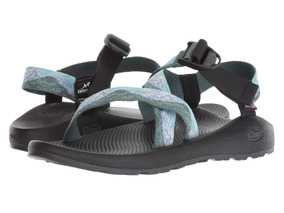 Sandalias Hombre Z1 Rocky Mountain Chaco D9WE2IHbeY