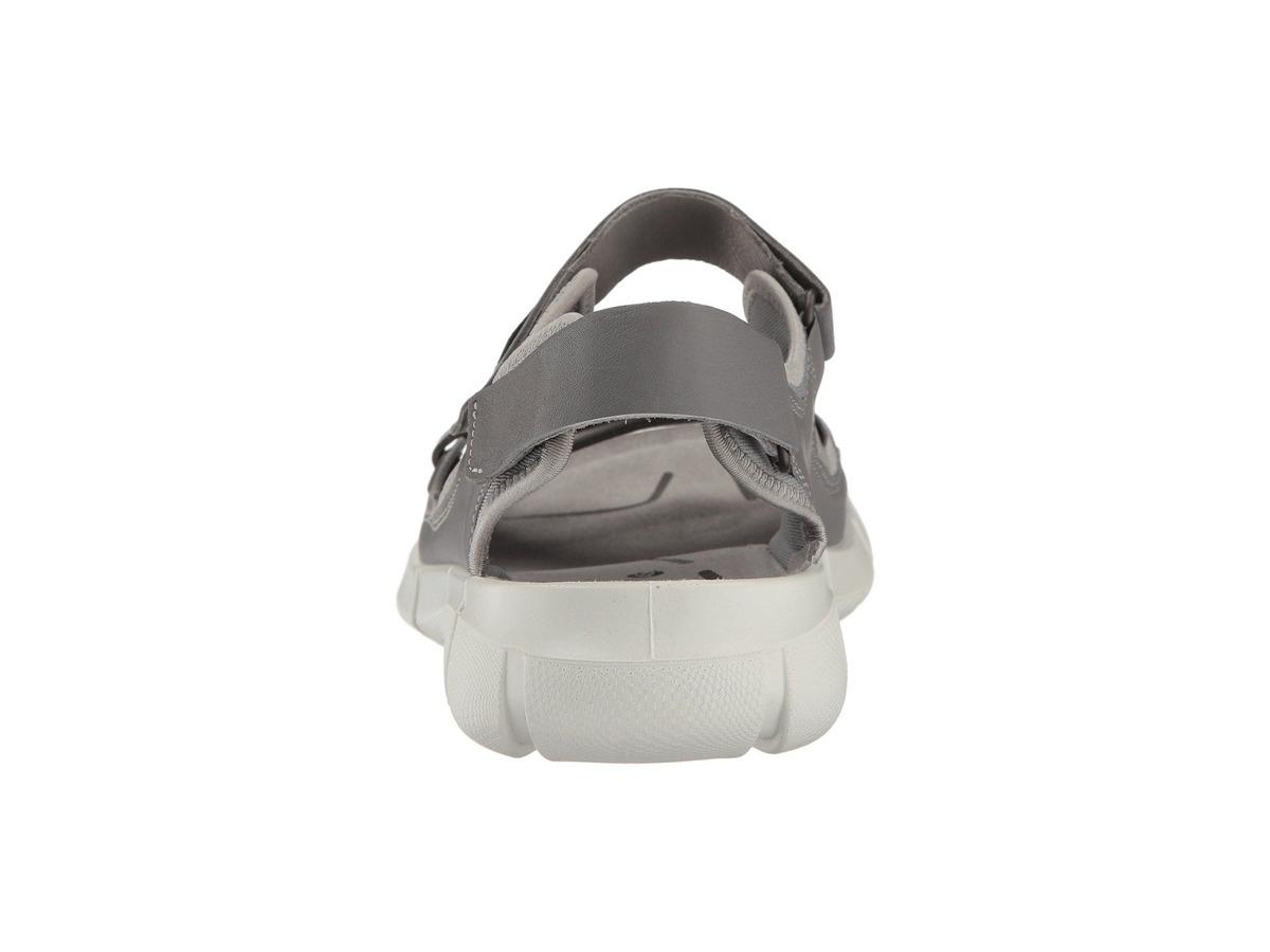 Sandalias S Libre 2 En 00 Hombre Ecco Intrinsic Mercado Sandal 489 8vNnm0Oyw