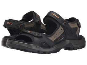 Yucatan Sandal Sport Hombre Se 6538 Sandalias Ecco 4qc5jL3RA