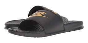 En Nike Mercado Para Hombre Benassi Baratas Zapatos Sandalias rtshdCxBQo