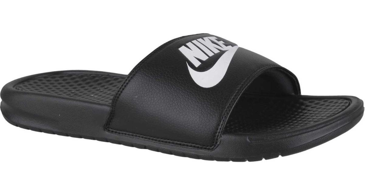 zapatillas verano hombre nike