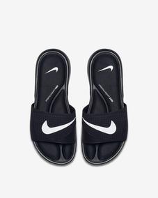 dba7fd5b2 Las Mejores Sandalias Hombres Nike - Ropa y Accesorios en Mercado ...