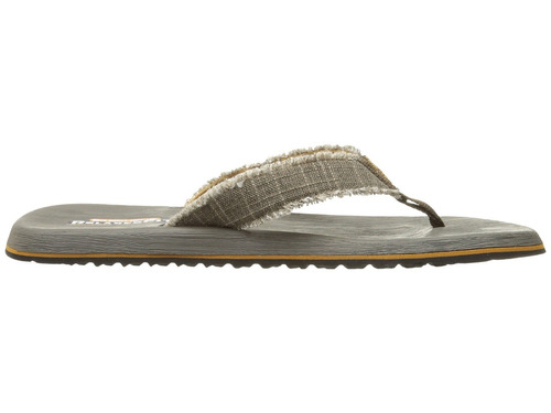 Skechers Relaxed Hombre 7497 Sandalias Se Fit®Tantric 80OPXnkw