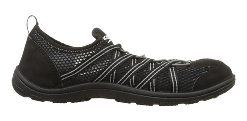 sandalias hombre speedo seaside lace 4.0