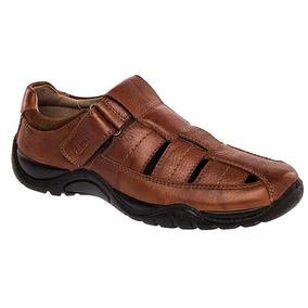 71d678fa Huaraches Hombre Flexi - Zapatos en Mercado Libre México