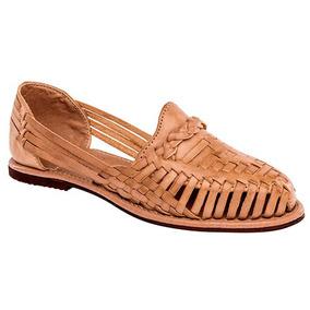 Sandalias Para Dama Y Huarache De Indito , Zapatos en Mercado Libre México