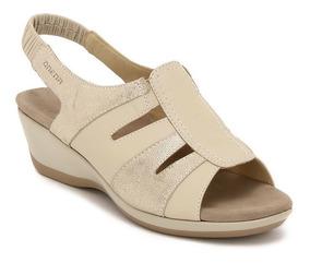 521249bd Zapatos Onena Para Dama,color Caf ,25 Mx $500 - Zapatos de Mujer en ...