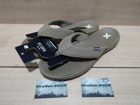 Nike Sandalias Playa Nuevo 5 Original 47 Dc Hurley Hombre dshBotCQrx
