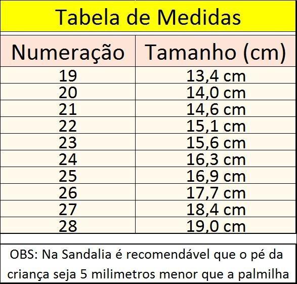 c7c994e8ce Sandálias Infantil Feminina Menina Promoção Direto Fábrica 2 - R  20 ...