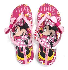 Sandalias Kids Oferta Minnie Sandalias Ipanema Kids Minnie Ipanema QxedoCrBW