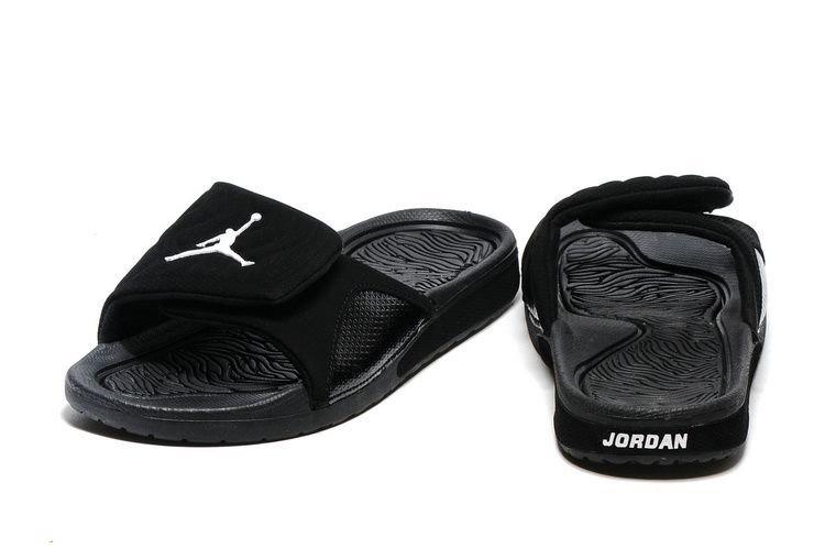 sandalias jordan en stock talla 43 us 9.5 nike adidas