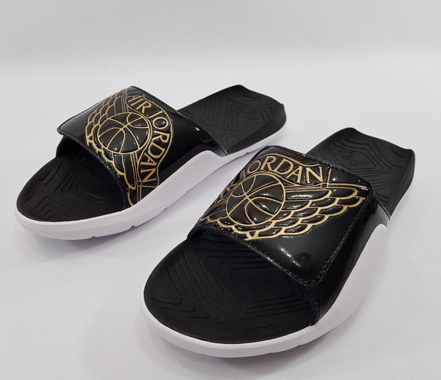 elige lo último comprar auténtico calidad asombrosa Sandalias Jordan Hydro 7 N/d Varios Numeros.