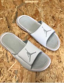venta caliente online 270d8 27080 Sandalias Jordan Hydro Xiii Retro