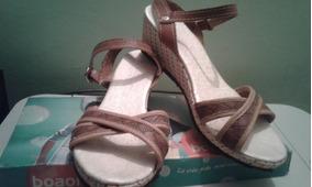 Zapatos Sandalias Hombre Moda Juveniles De Mujer 0ymN8wOvn