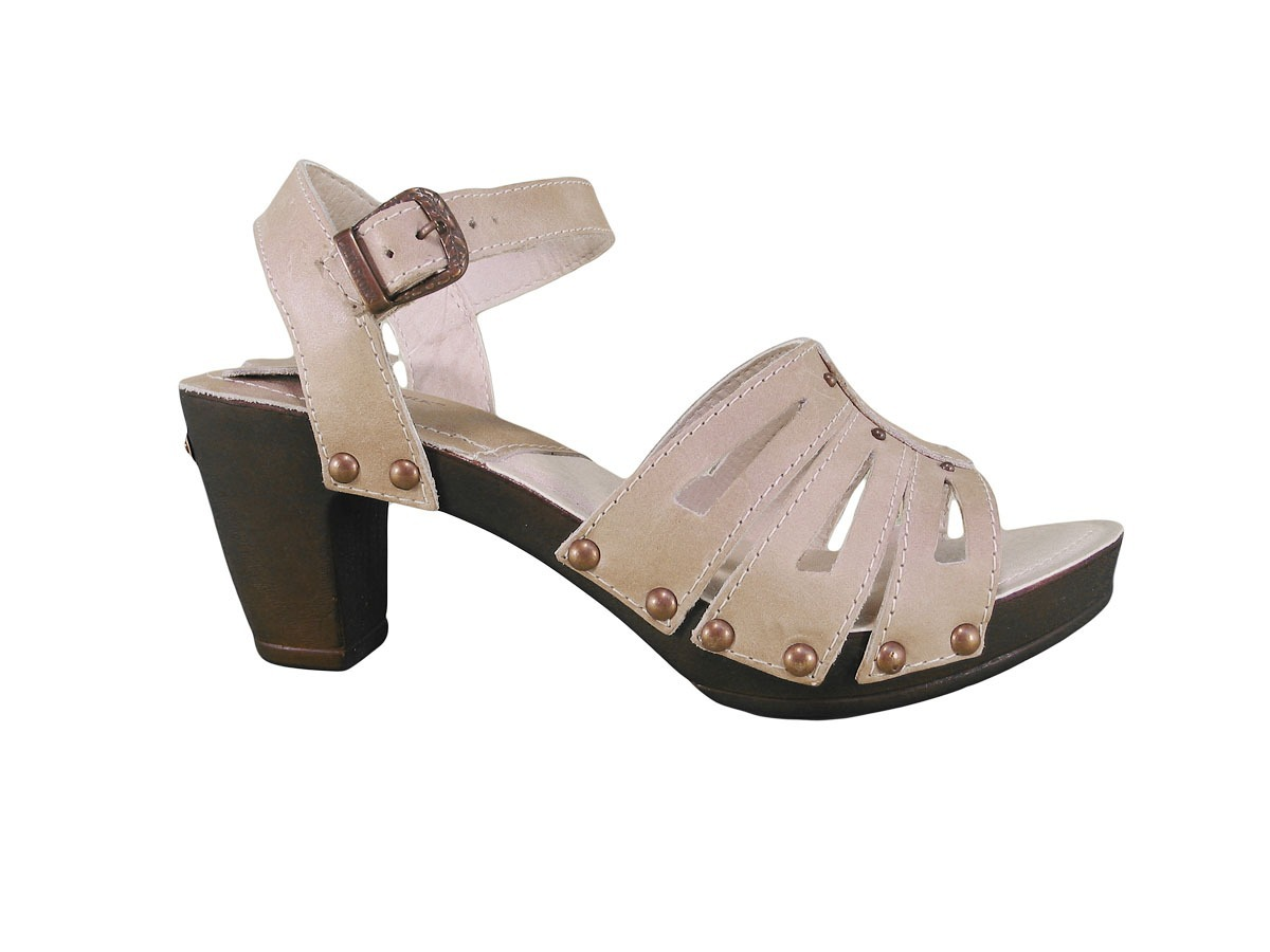 sandalias-lady-stork-orieta-taco-7-cm-zapatos-mujer -lujandro-D NQ NP 980432-MLA28189907094 092018-F.jpg 3f4e3404f8f