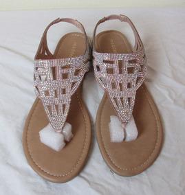 Blush Kylie - Zapatos Suela en Mercado Libre México