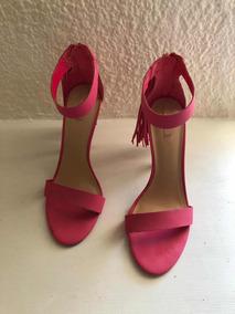 b8a7600e Aldo Para Mujer - Ropa, Bolsas y Calzado Rosa en Mercado Libre México
