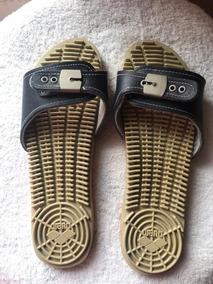 80a62e66 Sandalias Talla 42 - Zapatos Mujer en Mercado Libre Venezuela