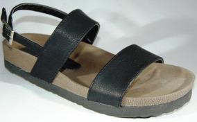 Para De Zapatos 36 Infantiles Cumpmes Talle Nombres Sandalias 3j45cALqRS