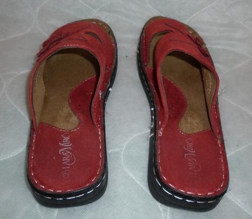 sandalias marca lara miro, zapatos, calzado, tacones.