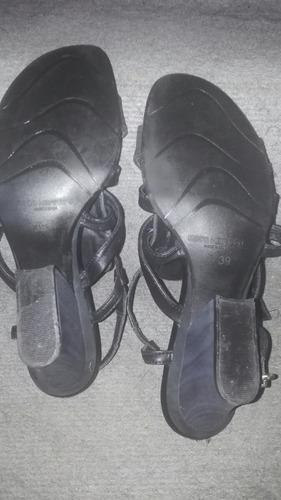 sandalias marca paco herrera españa