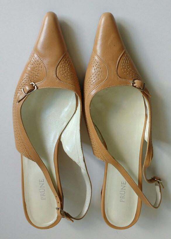 82c956132ffab sandalias marca prune numero 40 - zapatos mujer zpm2018. Cargando zoom.