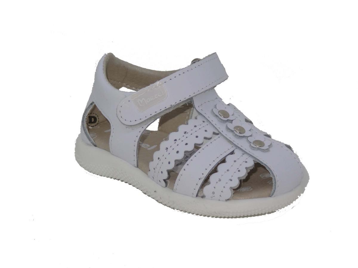 f3dfa060b sandalias marcel nena franci cuero dreams calzado caballito. Cargando zoom.