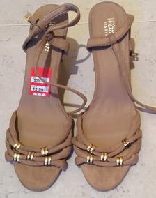 436ad668 Sandalias Crocs Mary Barquisimeto - Ropa, Zapatos y Accesorios en ...