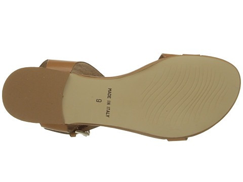 sandalias massimo matteo 2 16643616
