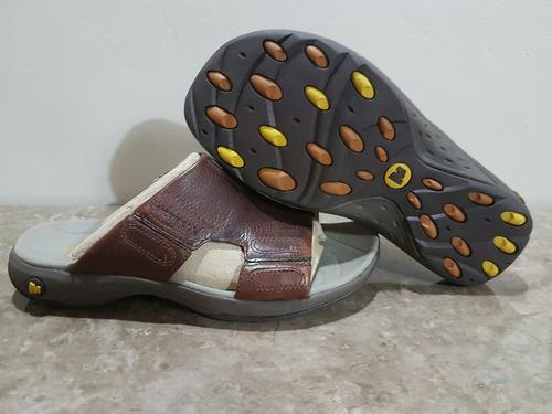sandalias merrell originales importadas talla 7us/40eur