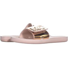 Libre Sandalias Kors Outlet Michael México Zapatos En Mercado 7gyIvbYf6