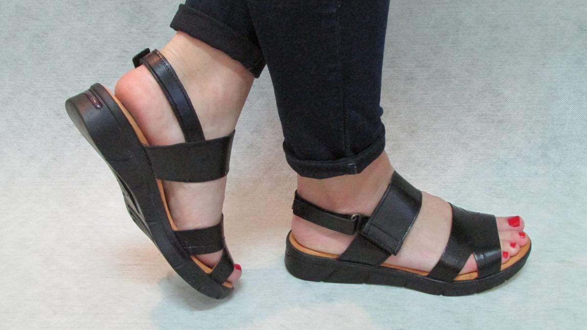 d12d29fd sandalias mujer 100% cuero muy comodas excelente calidad. Cargando zoom.