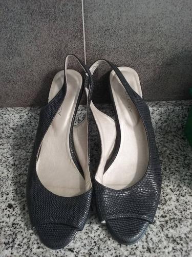 sandalias - mujer