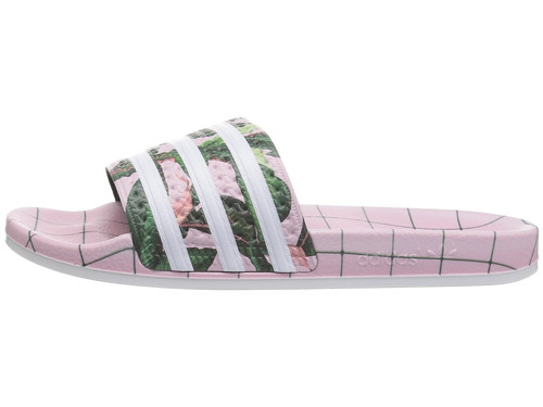 sandalias mujer adidas adilette w