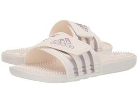 zapatillas de playa mujer adidas