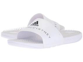 popular stores release info on new arrival Sandalias Mujer adidas Adissage W