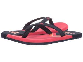 Sandalias Flop Mujer Adidas Flip Eezay Rq4A3Lj5