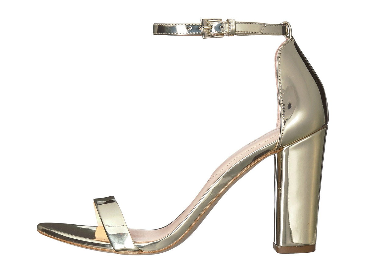 67b31cbab85 sandalias mujer aldo myly heeled sandal. Cargando zoom.