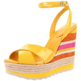 Luca Para Colombia Mercado Sandalias Toni En Libre Zapatos Mujer m0O8PynwvN