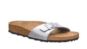 Mercado Svzpum Madrid Sandalias En Zapatos Zara Libre Temporada Yute IWE2Y9bDHe